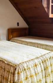 casa-a-venda-em-campos-do-jordao-sp-capivari-ref-12884 - Foto:20