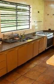 casa-a-venda-em-campos-do-jordao-sp-capivari-ref-12884 - Foto:8