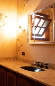casa-a-venda-em-campos-do-jordao-sp-capivari-ref-12884 - Foto:6