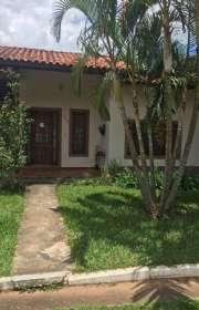 casa-em-condominio-a-venda-em-atibaia-sp-condominio-portal-dos-nobres-ref-12889 - Foto:2