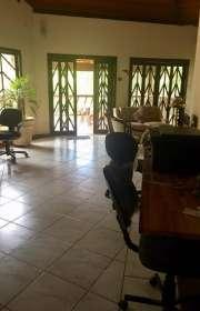 casa-em-condominio-a-venda-em-atibaia-sp-condominio-portal-dos-nobres-ref-12889 - Foto:3