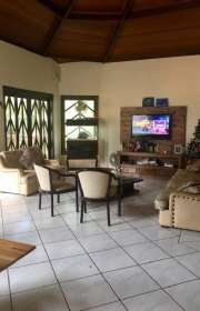 casa-em-condominio-a-venda-em-atibaia-sp-condominio-portal-dos-nobres-ref-12889 - Foto:4