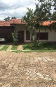 casa-em-condominio-a-venda-em-atibaia-sp-condominio-portal-dos-nobres-ref-12889 - Foto:1