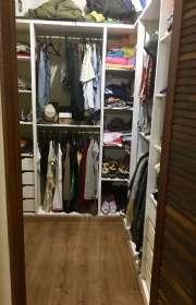 casa-em-condominio-a-venda-em-atibaia-sp-condominio-portal-dos-nobres-ref-12889 - Foto:7
