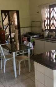 casa-em-condominio-a-venda-em-atibaia-sp-condominio-portal-dos-nobres-ref-12889 - Foto:5