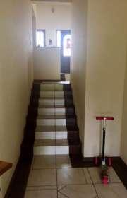 casa-em-condominio-a-venda-em-atibaia-sp-condominio-portal-dos-nobres-ref-12889 - Foto:6