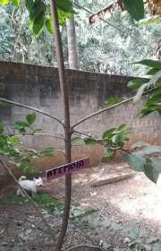 casa-em-condominio-a-venda-em-atibaia-sp-condominio-portal-dos-nobres-ref-12889 - Foto:16