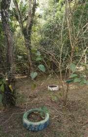 casa-em-condominio-a-venda-em-atibaia-sp-condominio-portal-dos-nobres-ref-12889 - Foto:15