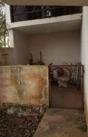 casa-em-condominio-a-venda-em-atibaia-sp-condominio-portal-dos-nobres-ref-12889 - Foto:12