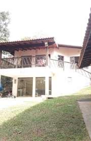 casa-em-condominio-a-venda-em-atibaia-sp-condominio-portal-dos-nobres-ref-12889 - Foto:8