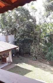 casa-em-condominio-a-venda-em-atibaia-sp-condominio-portal-dos-nobres-ref-12889 - Foto:10