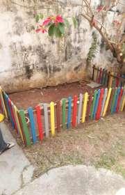 casa-em-condominio-a-venda-em-atibaia-sp-condominio-portal-dos-nobres-ref-12889 - Foto:11