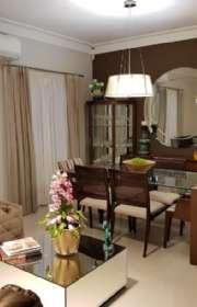casa-em-condominio-a-venda-em-atibaia-sp-loanda-ref-12894 - Foto:3
