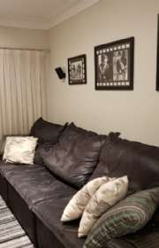 casa-em-condominio-a-venda-em-atibaia-sp-loanda-ref-12894 - Foto:6