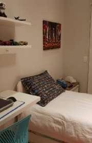 casa-em-condominio-a-venda-em-atibaia-sp-loanda-ref-12894 - Foto:26