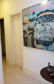 casa-em-condominio-a-venda-em-atibaia-sp-loanda-ref-12894 - Foto:15