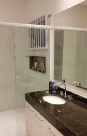 casa-em-condominio-a-venda-em-atibaia-sp-loanda-ref-12894 - Foto:20