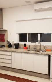 casa-em-condominio-a-venda-em-atibaia-sp-loanda-ref-12894 - Foto:10