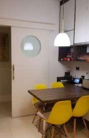 casa-em-condominio-a-venda-em-atibaia-sp-loanda-ref-12894 - Foto:11
