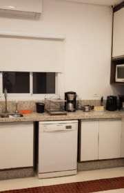 casa-em-condominio-a-venda-em-atibaia-sp-loanda-ref-12894 - Foto:9
