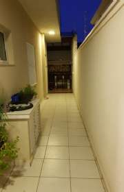 casa-em-condominio-a-venda-em-atibaia-sp-loanda-ref-12894 - Foto:29