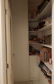 casa-em-condominio-a-venda-em-atibaia-sp-loanda-ref-12894 - Foto:13