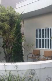casa-em-condominio-a-venda-em-atibaia-sp-loanda-ref-12894 - Foto:1