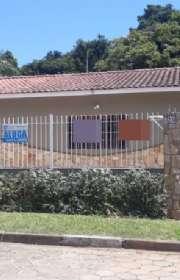 casa-em-condominio-para-locacao-em-atibaia-sp-condominio-refugio-ref-11303 - Foto:1