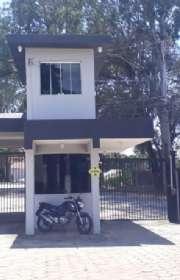 casa-em-condominio-para-locacao-em-atibaia-sp-condominio-refugio-ref-11303 - Foto:27