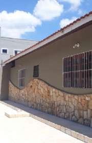 casa-em-condominio-para-locacao-em-atibaia-sp-condominio-refugio-ref-11303 - Foto:3