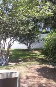 casa-em-condominio-para-locacao-em-atibaia-sp-condominio-refugio-ref-11303 - Foto:9