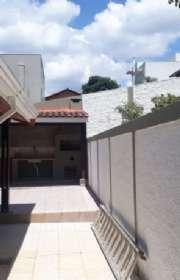 casa-em-condominio-para-locacao-em-atibaia-sp-condominio-refugio-ref-11303 - Foto:5