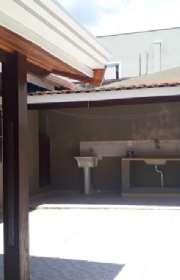 casa-em-condominio-para-locacao-em-atibaia-sp-condominio-refugio-ref-11303 - Foto:6