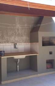 casa-em-condominio-para-locacao-em-atibaia-sp-condominio-refugio-ref-11303 - Foto:7