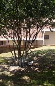 casa-em-condominio-para-locacao-em-atibaia-sp-condominio-refugio-ref-11303 - Foto:11