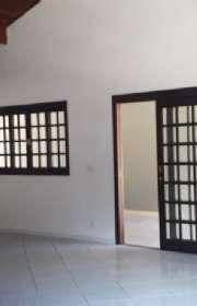 casa-em-condominio-para-locacao-em-atibaia-sp-condominio-refugio-ref-11303 - Foto:15