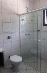 casa-em-condominio-para-locacao-em-atibaia-sp-condominio-refugio-ref-11303 - Foto:18