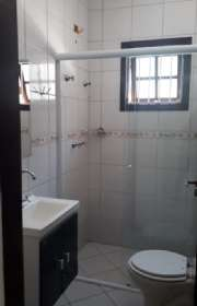 casa-em-condominio-para-locacao-em-atibaia-sp-condominio-refugio-ref-11303 - Foto:17