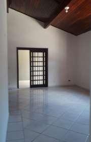 casa-em-condominio-para-locacao-em-atibaia-sp-condominio-refugio-ref-11303 - Foto:13