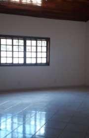 casa-em-condominio-para-locacao-em-atibaia-sp-condominio-refugio-ref-11303 - Foto:12