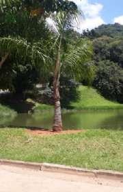 casa-em-condominio-para-locacao-em-atibaia-sp-condominio-refugio-ref-11303 - Foto:26