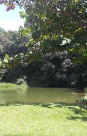 casa-em-condominio-para-locacao-em-atibaia-sp-condominio-refugio-ref-11303 - Foto:25
