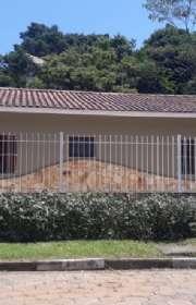 casa-em-condominio-para-locacao-em-atibaia-sp-condominio-refugio-ref-11303 - Foto:2