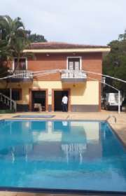 casa-a-venda-em-atibaia-sp-ribeirao-dos-porcos-ref-12900 - Foto:18