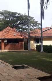casa-a-venda-em-atibaia-sp-ribeirao-dos-porcos-ref-12900 - Foto:19