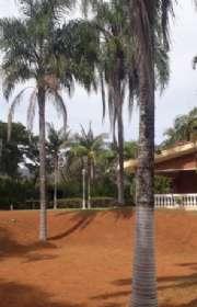 casa-a-venda-em-atibaia-sp-ribeirao-dos-porcos-ref-12900 - Foto:16