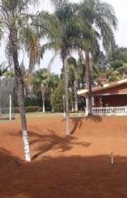 casa-a-venda-em-atibaia-sp-ribeirao-dos-porcos-ref-12900 - Foto:12