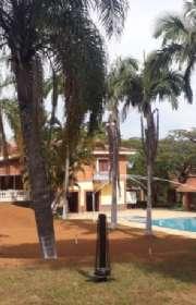 casa-a-venda-em-atibaia-sp-ribeirao-dos-porcos-ref-12900 - Foto:17