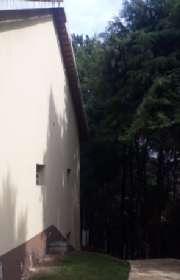 casa-a-venda-em-atibaia-sp-ribeirao-dos-porcos-ref-12900 - Foto:5