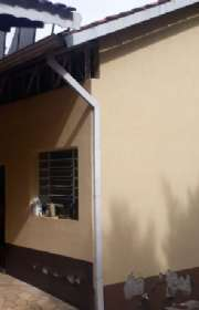 casa-a-venda-em-atibaia-sp-ribeirao-dos-porcos-ref-12900 - Foto:6